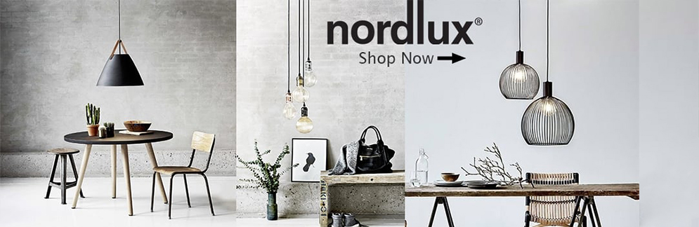 nordlux banner 1